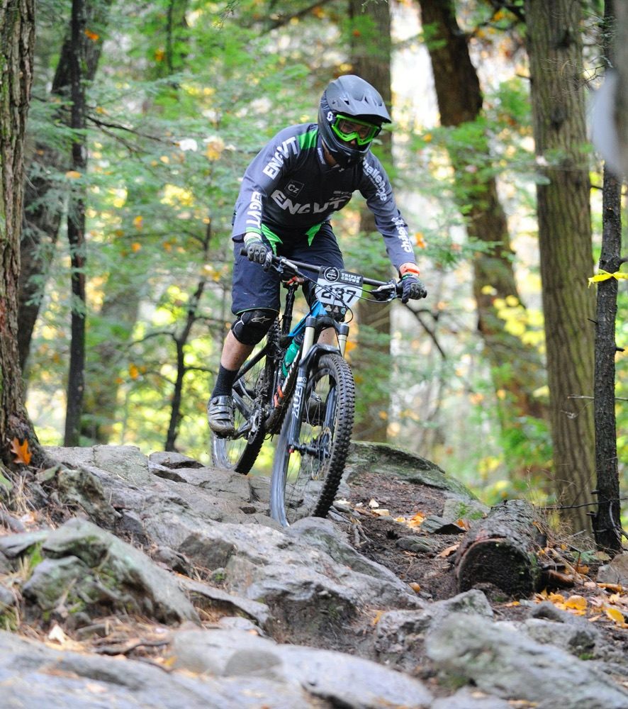 down hill fall mountain biking featured -1